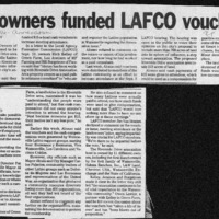 CF-20190615-Landowners funded lafco vouchers0001.PDF