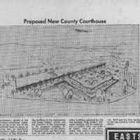 CF-20180313-Proposed new county courthouse0001.PDF