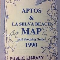 Map 038 (1).jpg