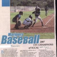 CF-20171007-Mariners baseball0001.PDF