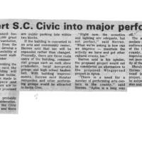 CF-20180726-Proposal to convert S.C. civic into ma0001.PDF