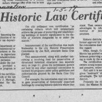 CF-20200819-Sc's historic law certified0001.PDF