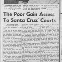 CF-20190822-The poor gain access to Santa cruz, co0001.PDF