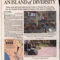 CF-20180718-An island of dilversity0001.PDF