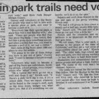 CF-20180103-Big Basin park trails need volunteers0001.PDF