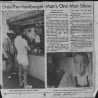 CR-201802014-Don -the hamburger-man's one man show0001.PDF