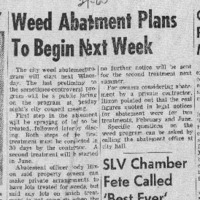 CF-20190818-Weed abatement plans to begin next wee0001.PDF