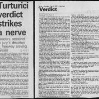 CF-20171116-Turturici verdict strikes a nerve0001.PDF