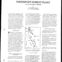 CF-20180824-Davenport Cement Plant0001.PDF