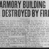 CF-20170823-Armory building destroyed by fire0001.PDF