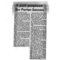 CF-20190515-A park proposed for Porter-Sesnon0001.PDF