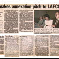 CF-20200108-City maes annexation pitches to lafco0001.PDF