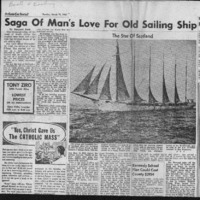 CF-201801119-Saga of man's love for old sailing sh0001.PDF