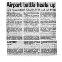 CF-20200108-Airport battle heats up0001.PDF