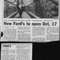 CF-20190329-New Ford's to open Oct. 170001.PDF