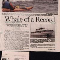 CF-20190712-Whale of a record0001.PDF