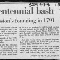 CF-20180105-Santa Cruz's bicentennial bash0001.PDF