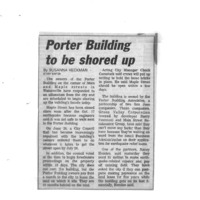 CF-20200130-Porter building to be shored up0001.PDF