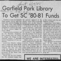 CF-20181121-Garfield park library to get '80-81 fu0001.PDF