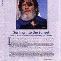 Surfingintothesunset.PDF