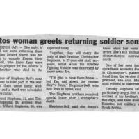 20170520-Aptos woman greets returning0001.PDF
