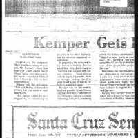 CF-20171119-Kemper gets life term0001.PDF