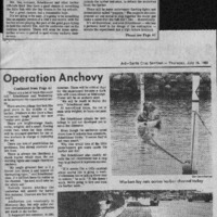 CF-20200110-Operation anchovy; Can officials outwi0001.PDF