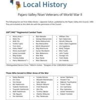 https://fishbox.santacruzpl.org/media/pdf/local_history_articles/AR-102.pdf