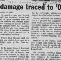CF-20190208-'89 quake damage traced to '06 repairs0001.PDF