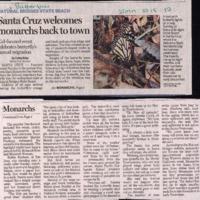 CF-20180725-Santa Cruz welcomes monarchs back to t0001.PDF