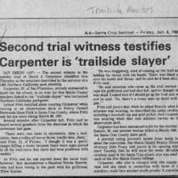 CF-2017126-Second trial witness testifies Carpente0001.PDF