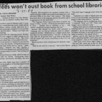 CF-20180718-Trustees won't ous book from school li0001.PDF