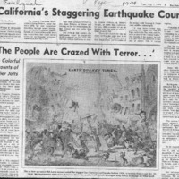 CF-20190308-California's staggering earthquake cou0001.PDF