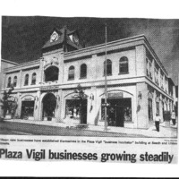 CF-20200108-Plaza vigil businesses growing steadil0001.PDF