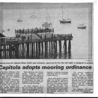 CF-201800617-Capitola adopts moving ordinance0001.PDF