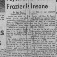 CF-20171207-Psychiatrist claims Frazier is insane0001.PDF