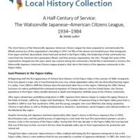 https://history-omeka-dev.santacruzpl.org/omeka/uploads/articles/AR-085.pdf