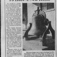 CF-20180629-Santa cruz fire bell to have a new hom0001.PDF
