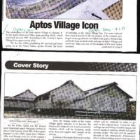 CF-90170802-Aptos village icon0001.PDF