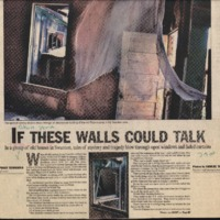 CF-20190522-If these walls could talk0001.PDF