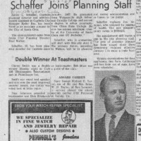 Cf-20190726-Schaffer joins planning staff0001.PDF