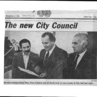 CF-20200130-the new city councill0002.PDF