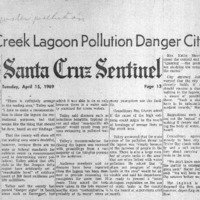 CF-20200521-Soquel creek lagoon pollution danger0001.PDF