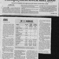 CF-20200718-Unemployment lowest since 20080001.PDF