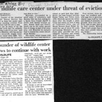 20170602-Wildlife care center under0001.PDF