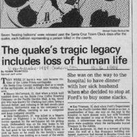CF-20190131-The quake's tragic legacy includes los0001.PDF