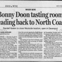 CF-20190531-Bonny Doon tasting room heads back to 0001.PDF
