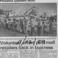 CF-20190203-Volunteer effort puts mall retailers b0001.PDF