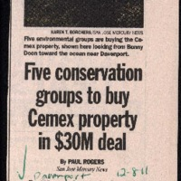 CF-20180824-Five conservation groups to buy Cemex 0001.PDF