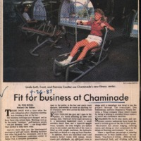 CF-20180921-Fit for business at Chaminade0001.PDF